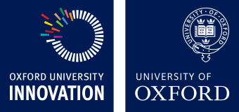 Oxford University Innovation Annual Report